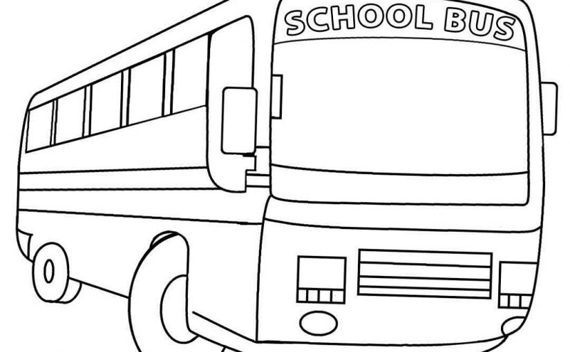 Free Coloring Pages for Creativity