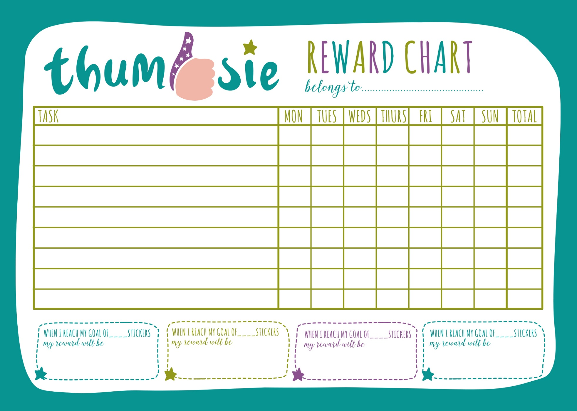 thumbsie_rewardchart_OL