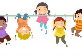 Activities for Kids 2019