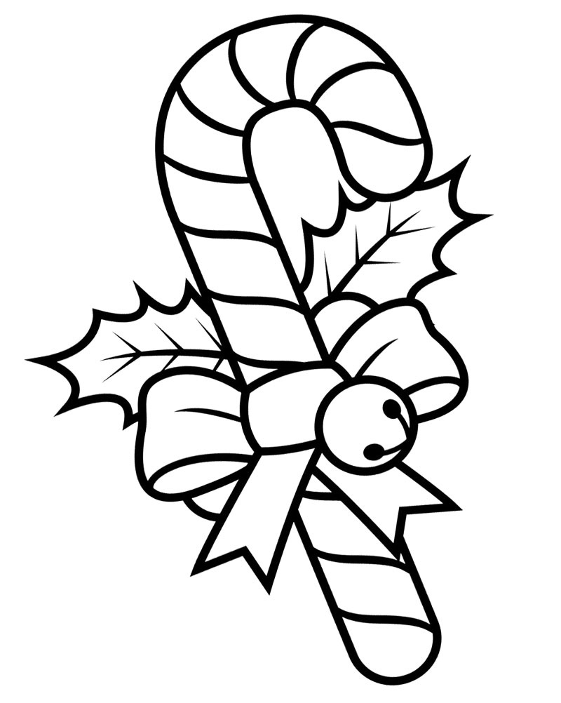 candy-cane-coloring-page-3.