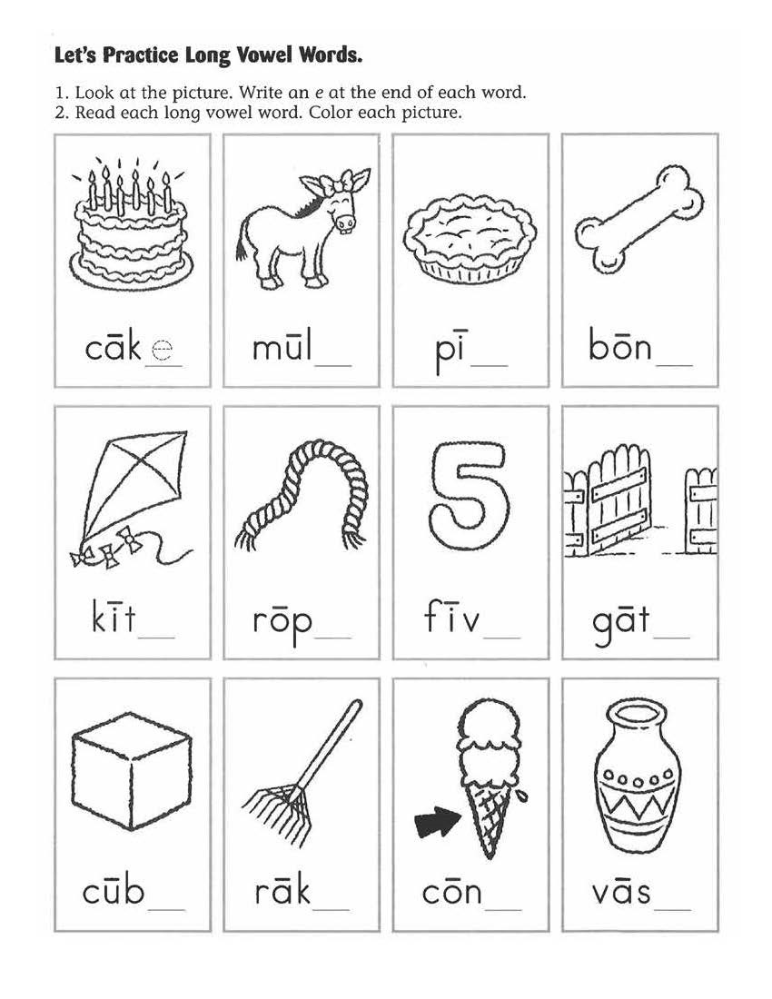 free worksheets to print activity little