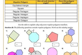 fun math worksheets 4