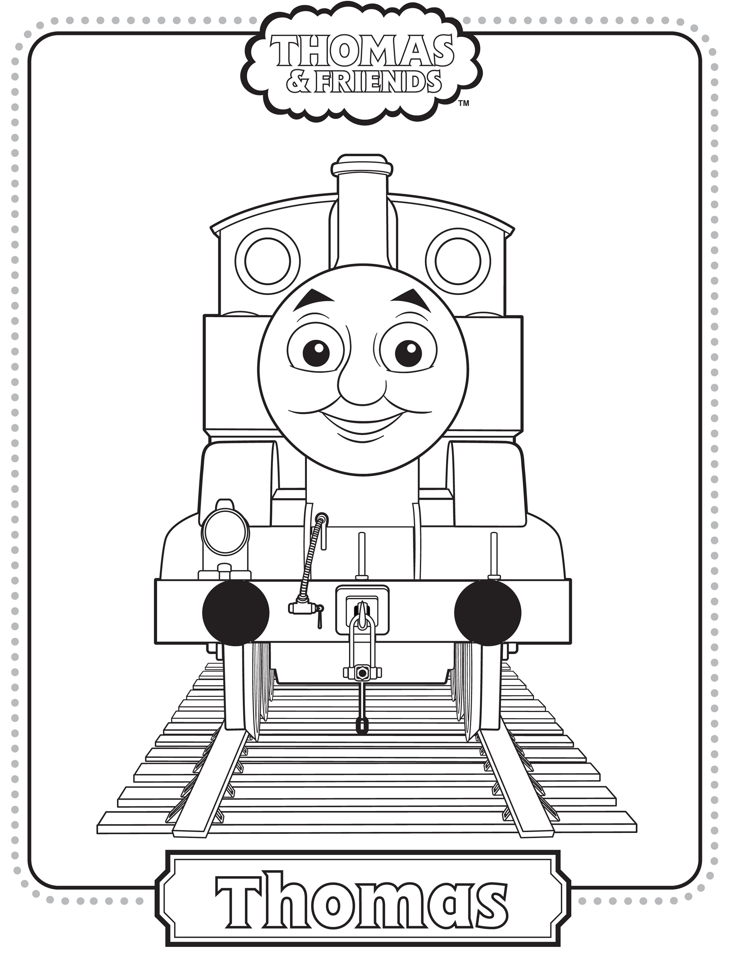 thomas-coloring-pages-four
