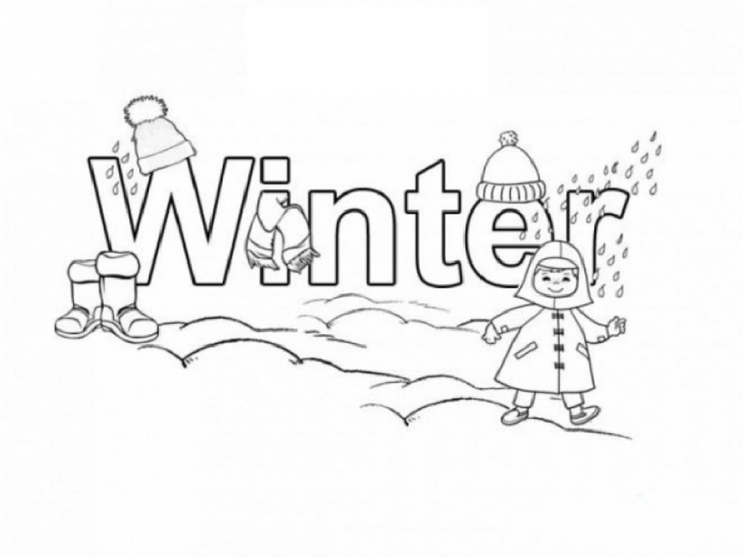 winter-coloring-pages-5.