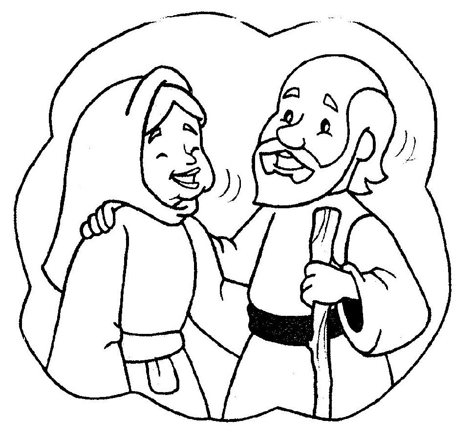 abraham-and-sarah-coloring-pages-4
