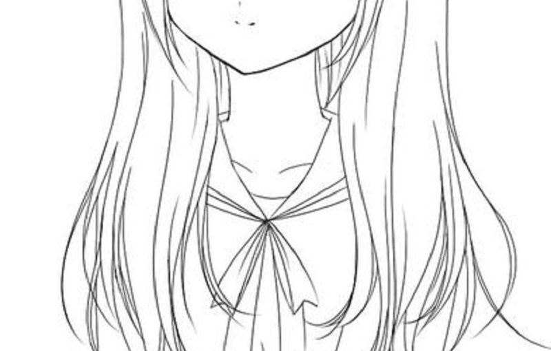 aphmau coloring pages 1