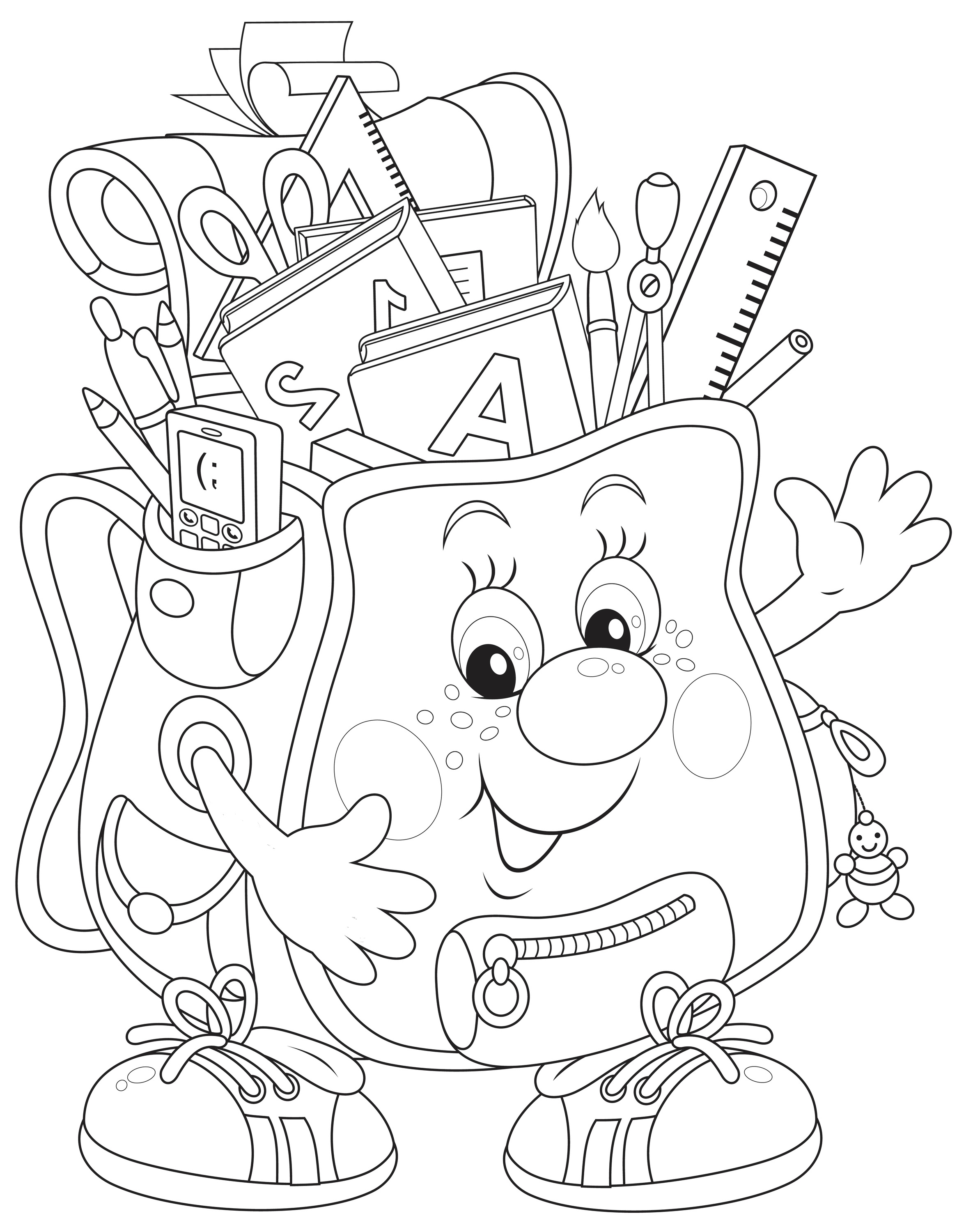 back-to-school-coloring-pages-1