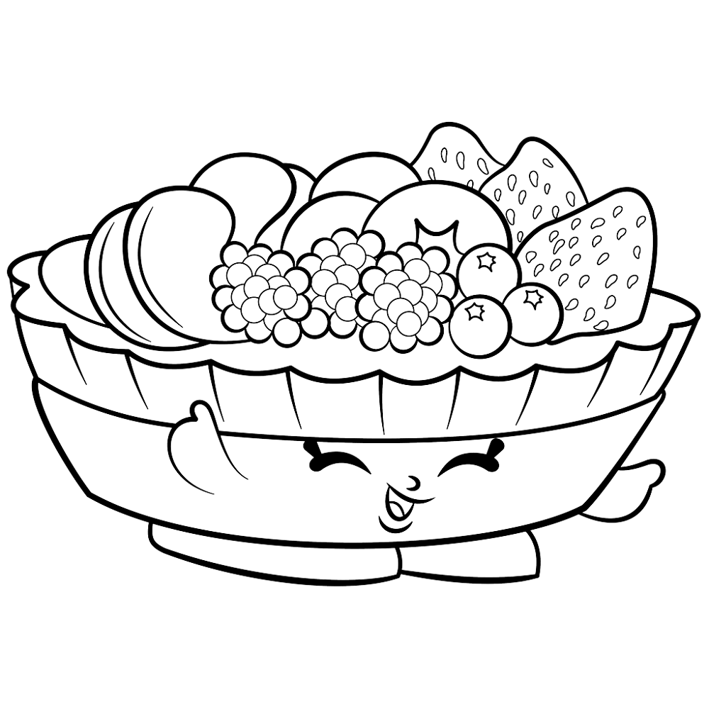 pagan coloring pages baby cute