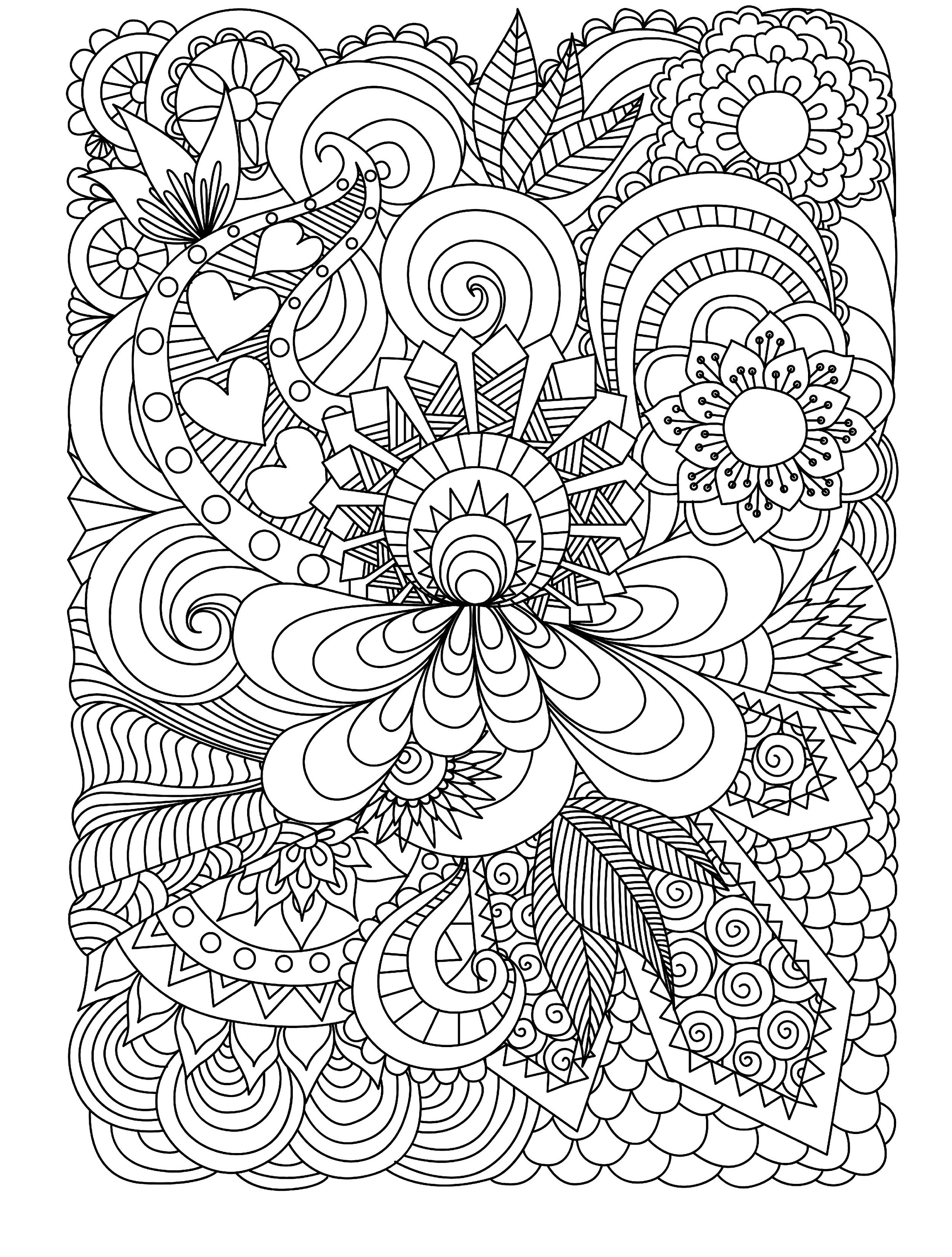 Online-Coloring-for-Adult