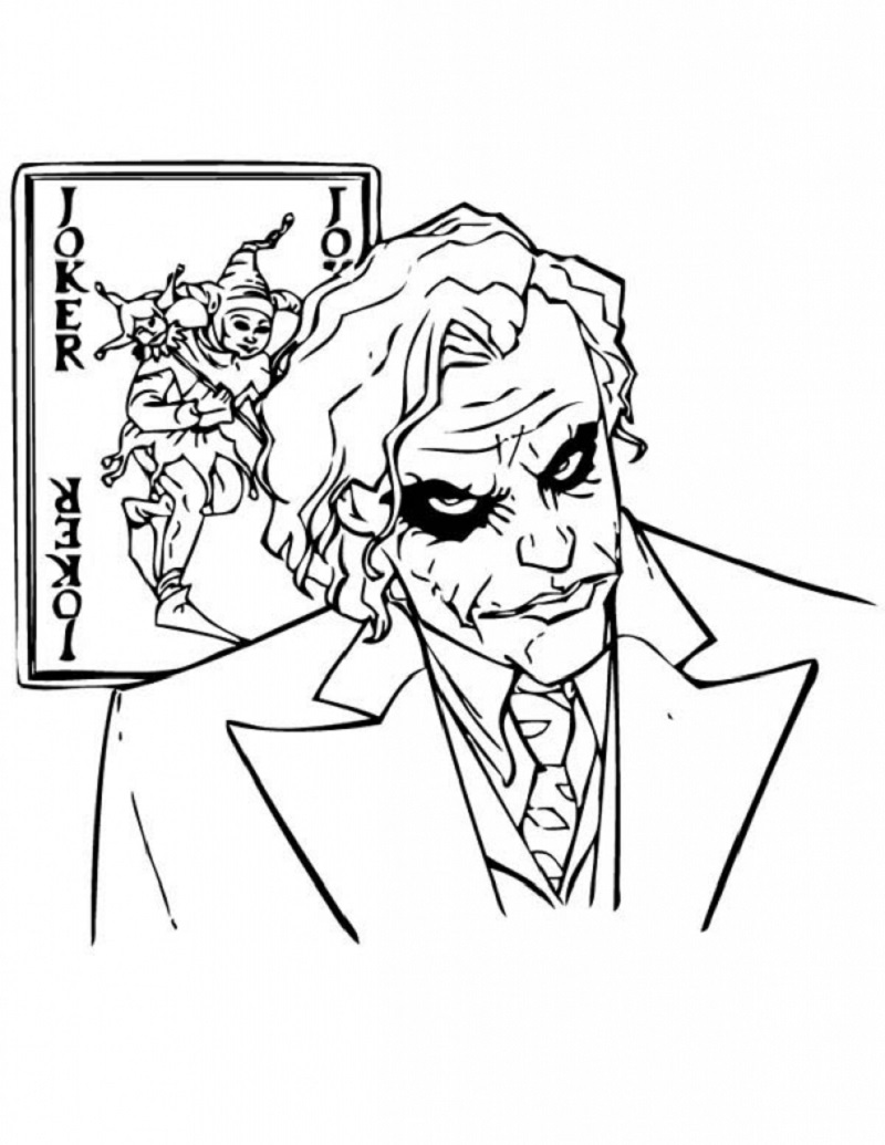 The-joker-coloroing-pages-2