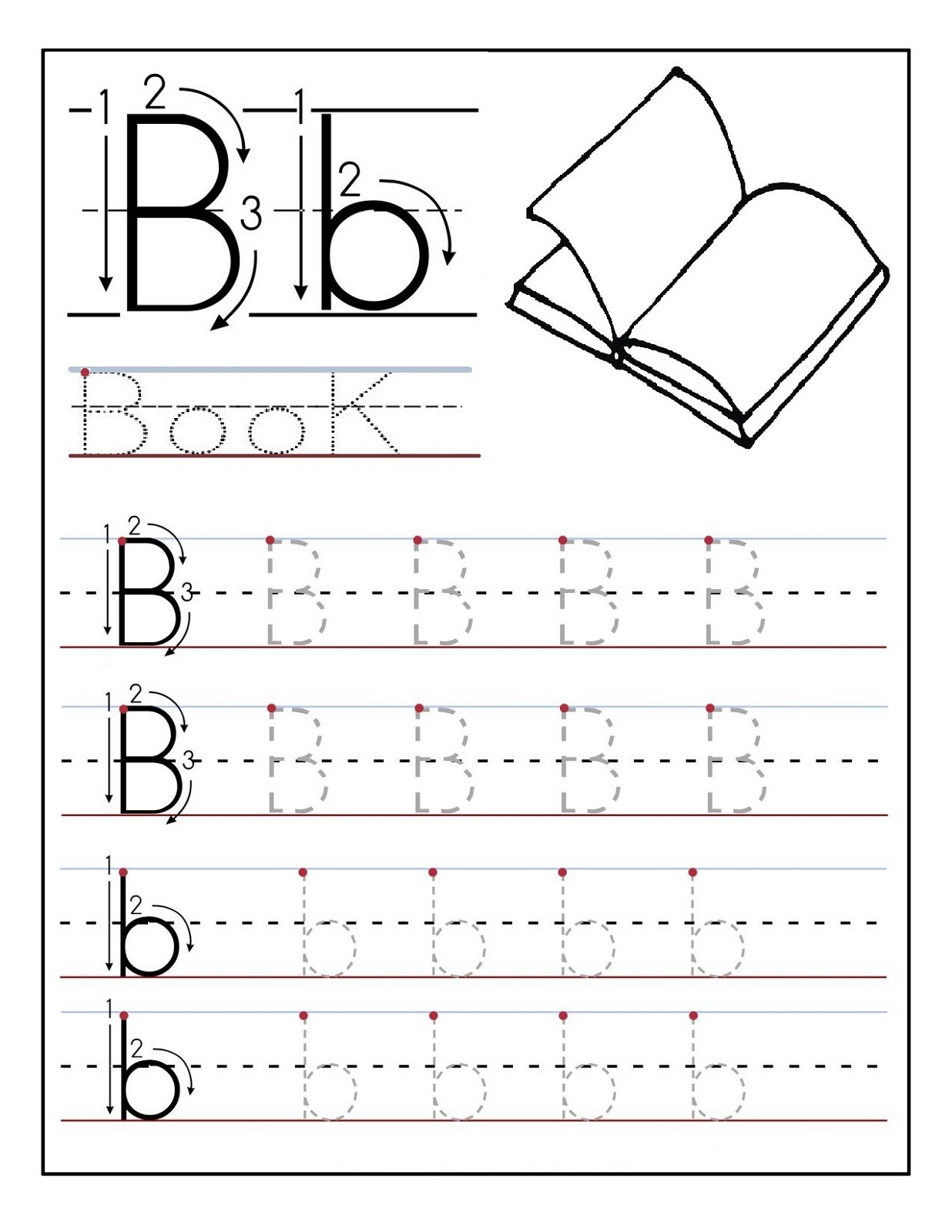 alphabet-worksheets-for-preschoolers-1