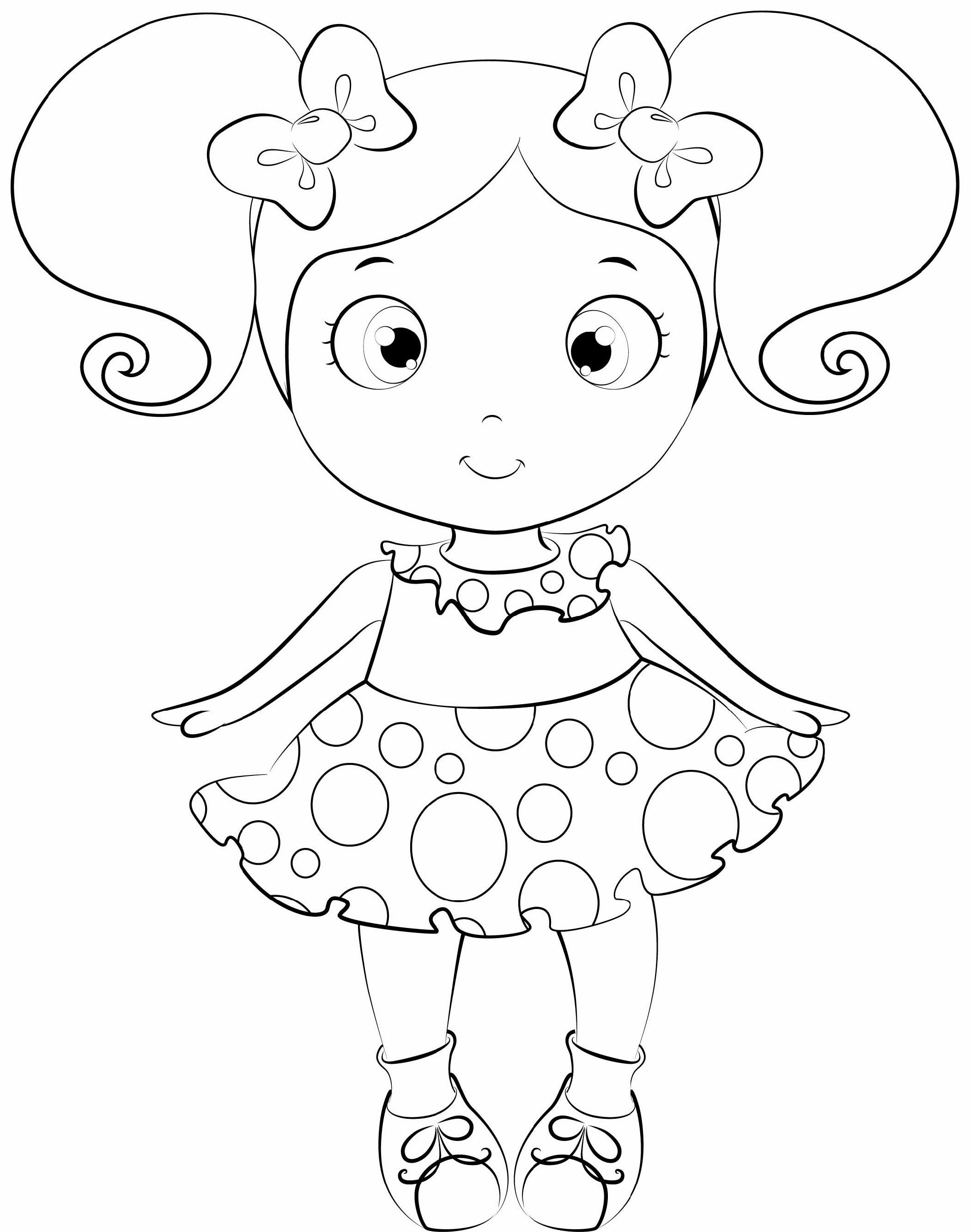 baby-alive-coloring-pages-2