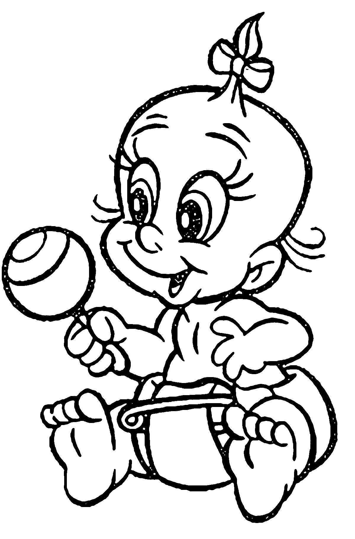 baby-alive-coloring-pages-4.