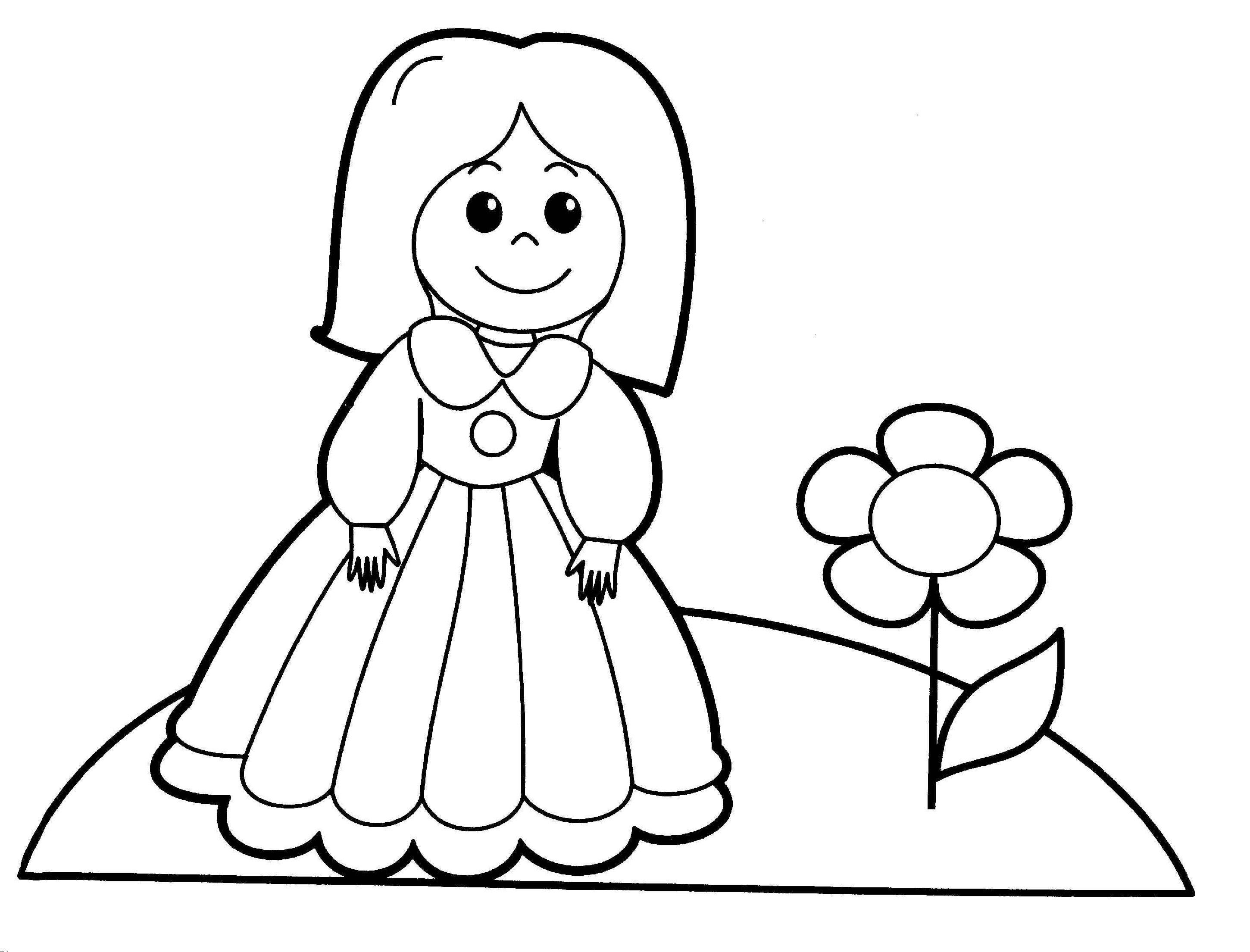 baby-alive-coloring-pages-5