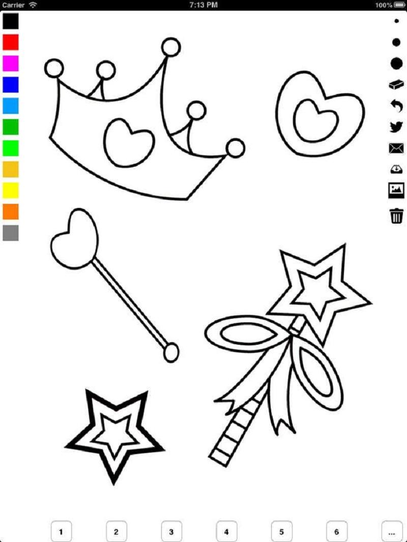 coloring book app 5