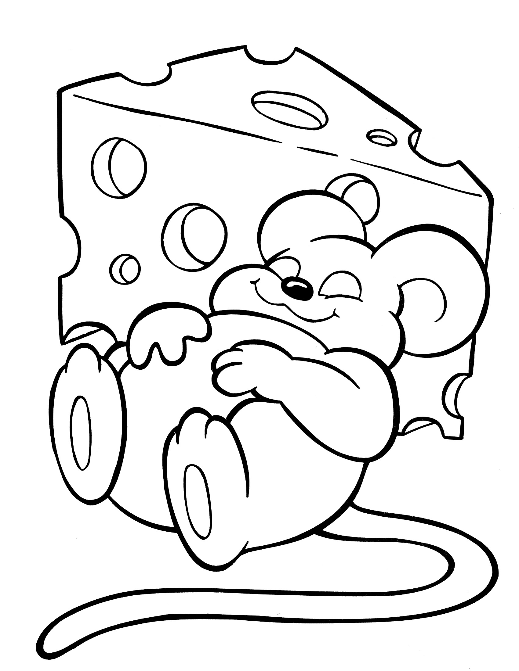 crayola coloring pages 3