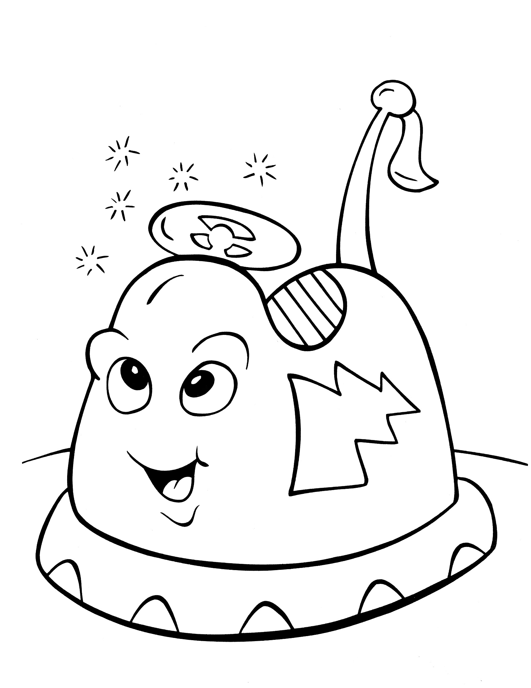 crayola coloring pages 4