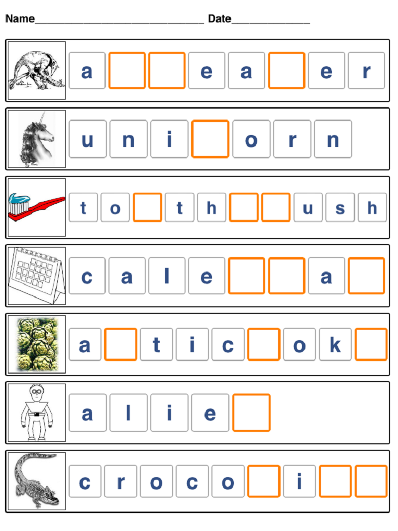 english worksheets ks1 free printable 2