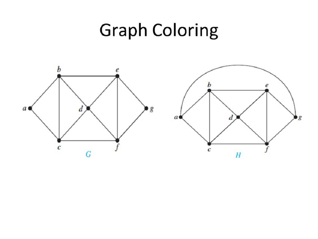 graph-coloring-5