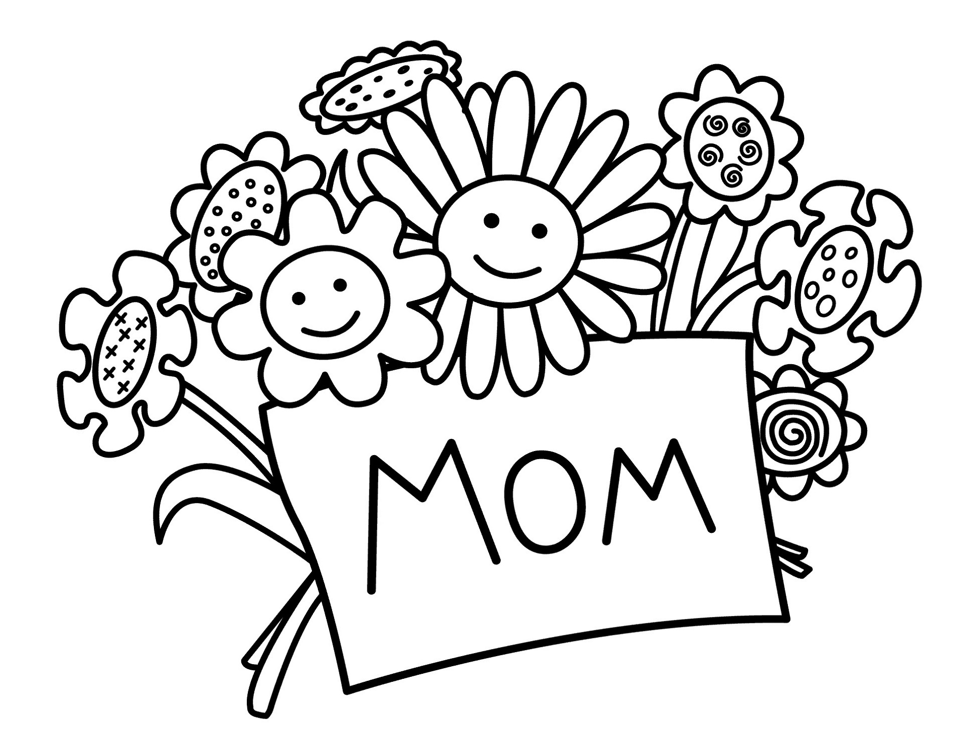 happy-birthday-mom-coloring-page-2