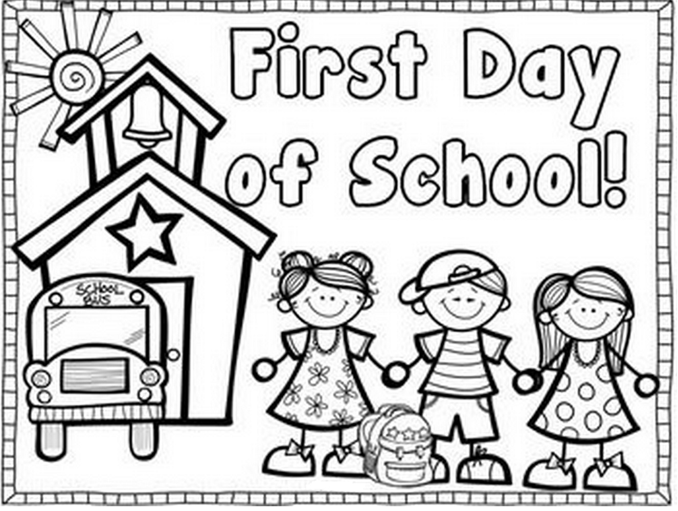last-day-of-school-coloring-pages-3