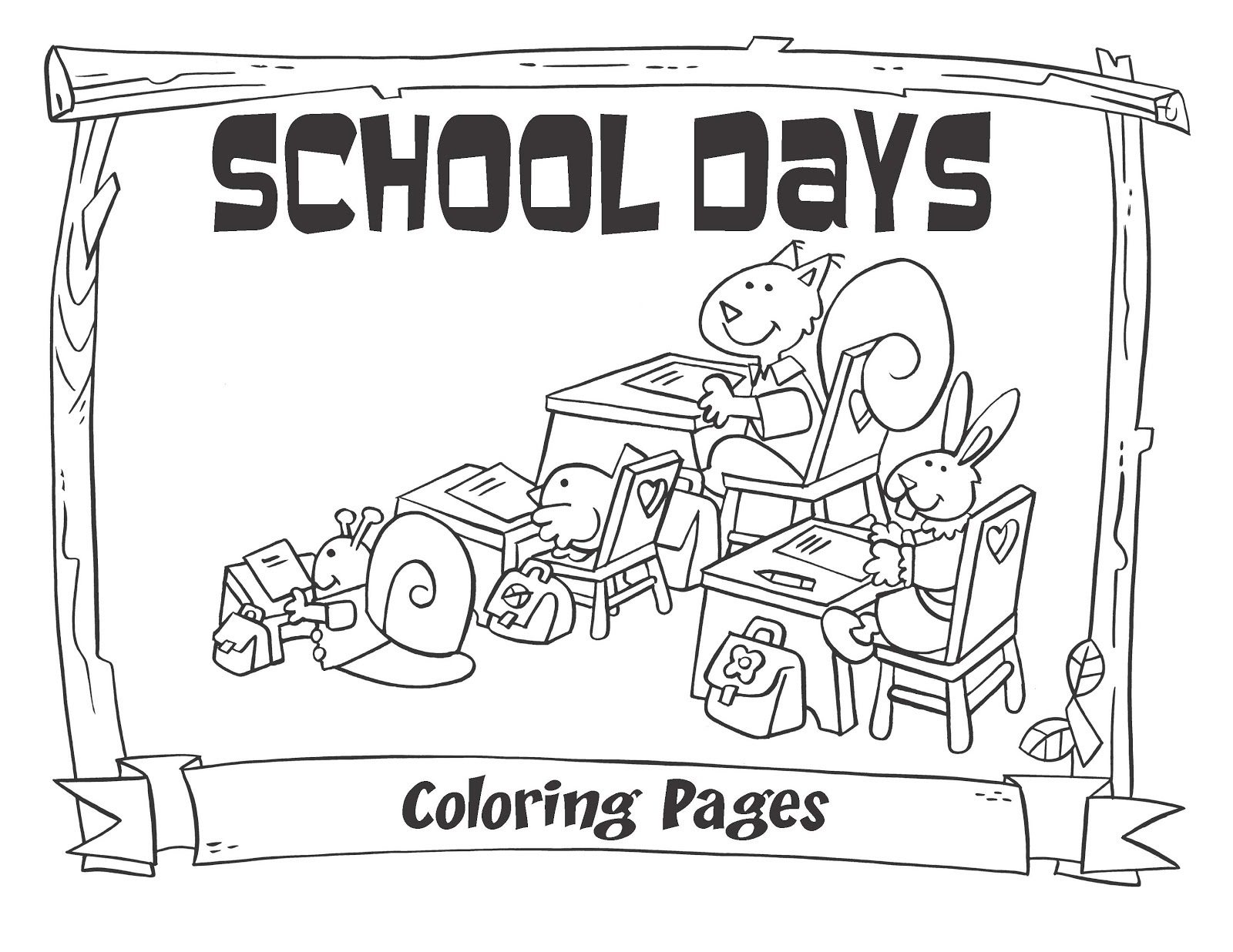 last-day-of-school-coloring-pages-4.