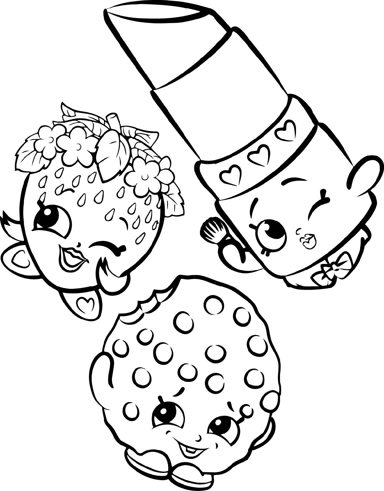 lippy-lips-coloring-page-lips-3