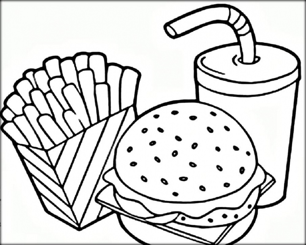 mcdonalds-coloring-pages-4