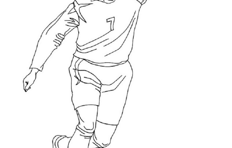 messi-coloring-pages