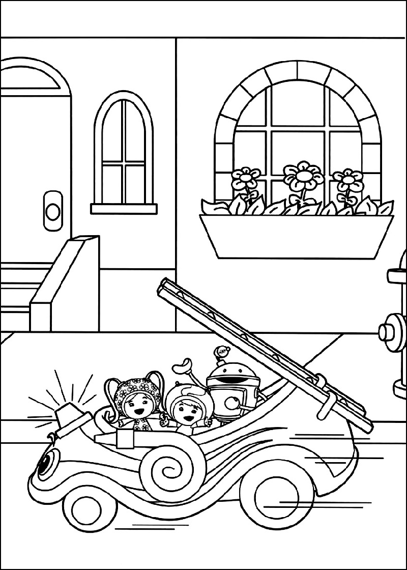mm-coloring-pages-1