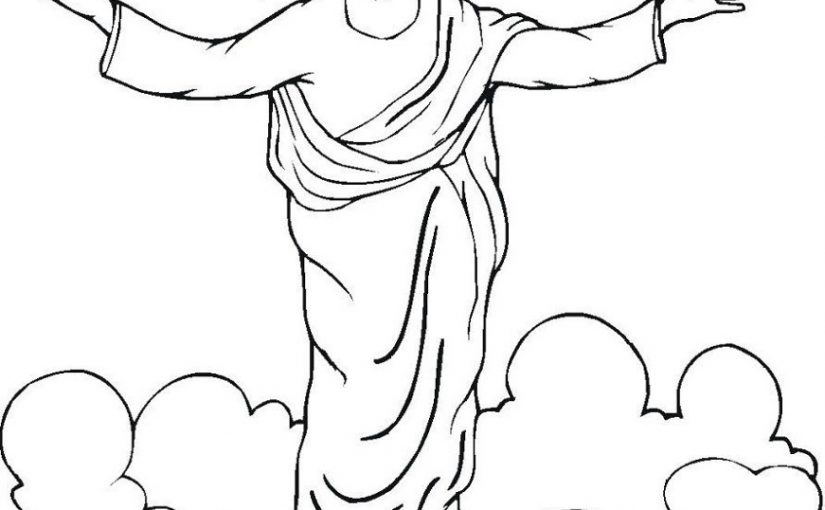 mm-coloring-pages-2