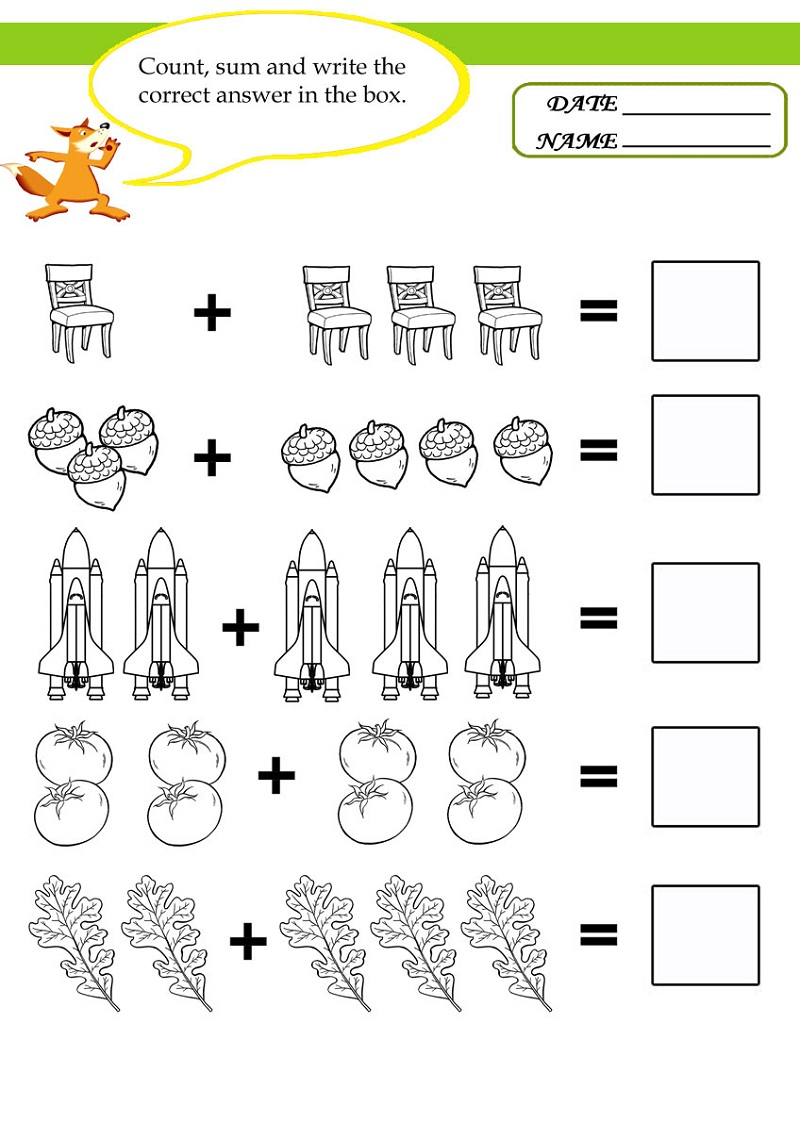 printable maths resources 1