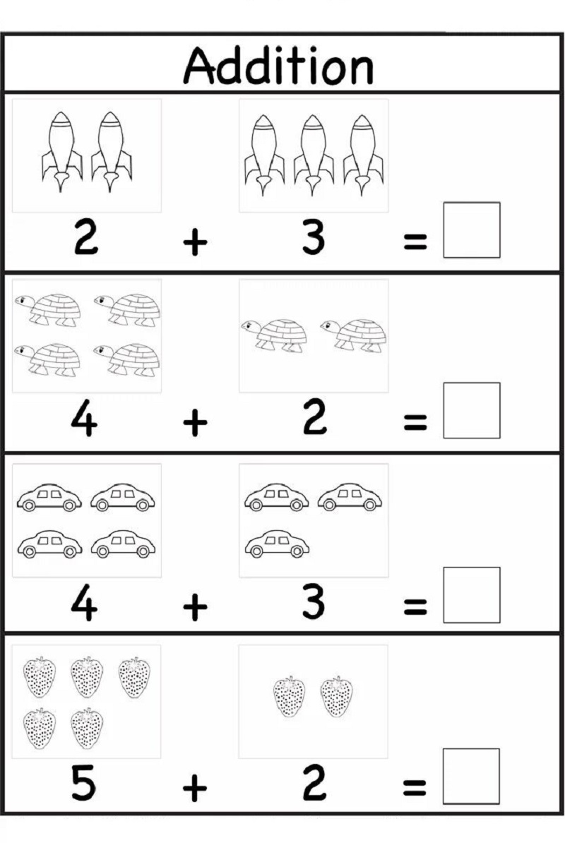 printable maths resources 2
