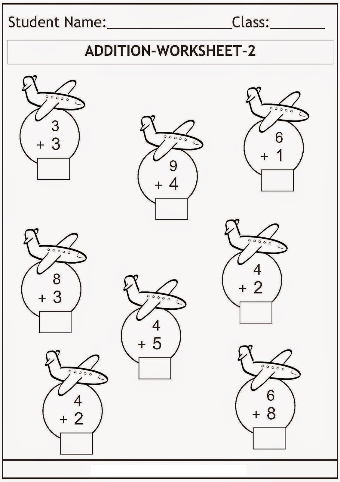 printable maths resources 5