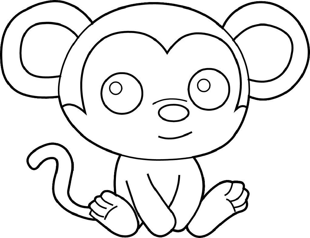 simple-coloring-pages-5