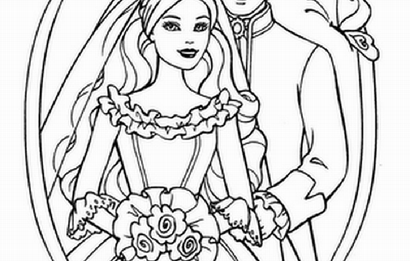 wedding-coloring-pages-1