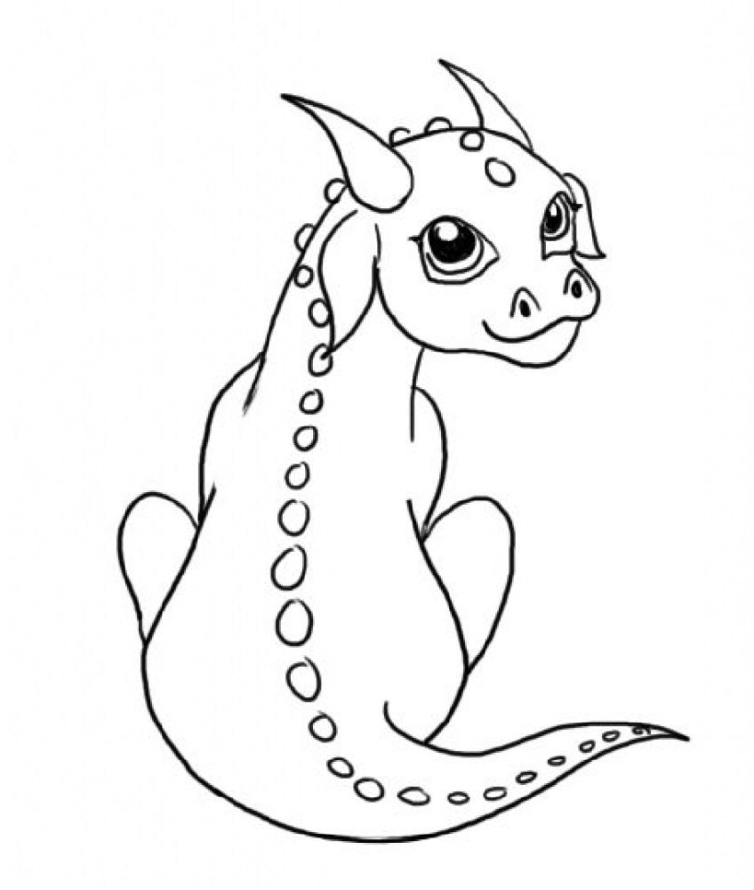 baby-dragon-coloring-pages-4
