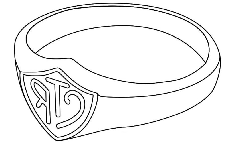 ctr coloring page 2