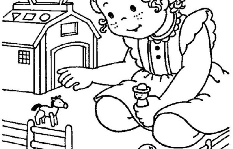 Free Coloring Apps for Creative People