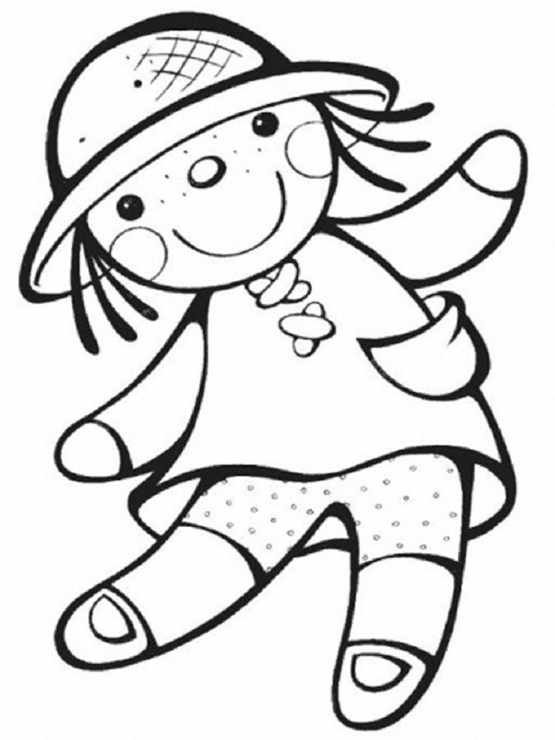 free coloring apps 2
