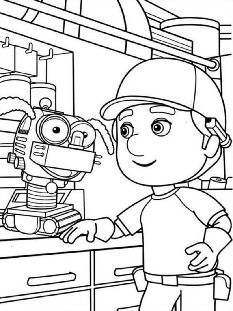 free coloring apps 4