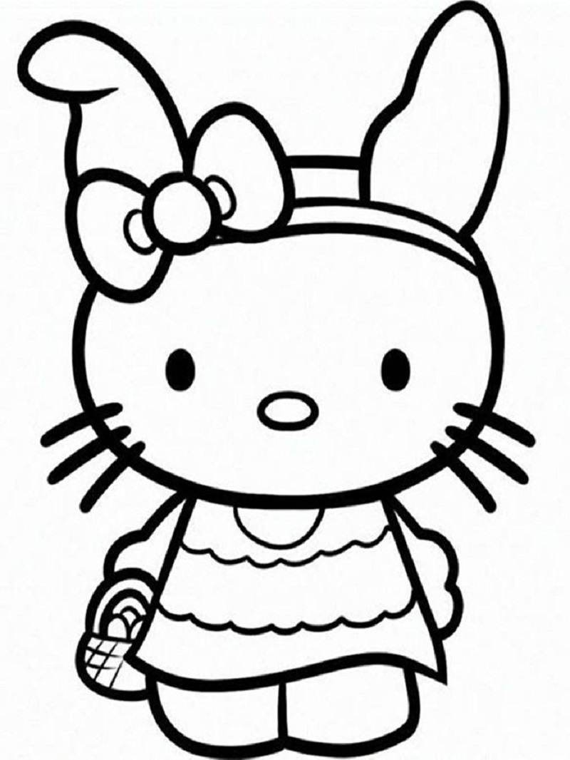 free coloring apps 5