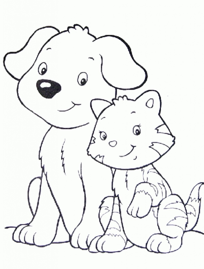 puppy-and-kitten-coloring-pages-4.j