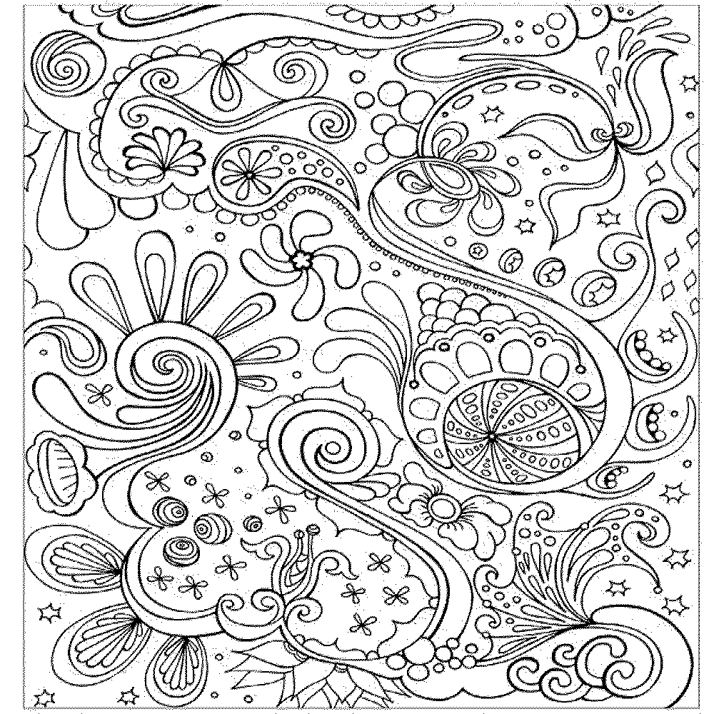 coloring games for adults 4
