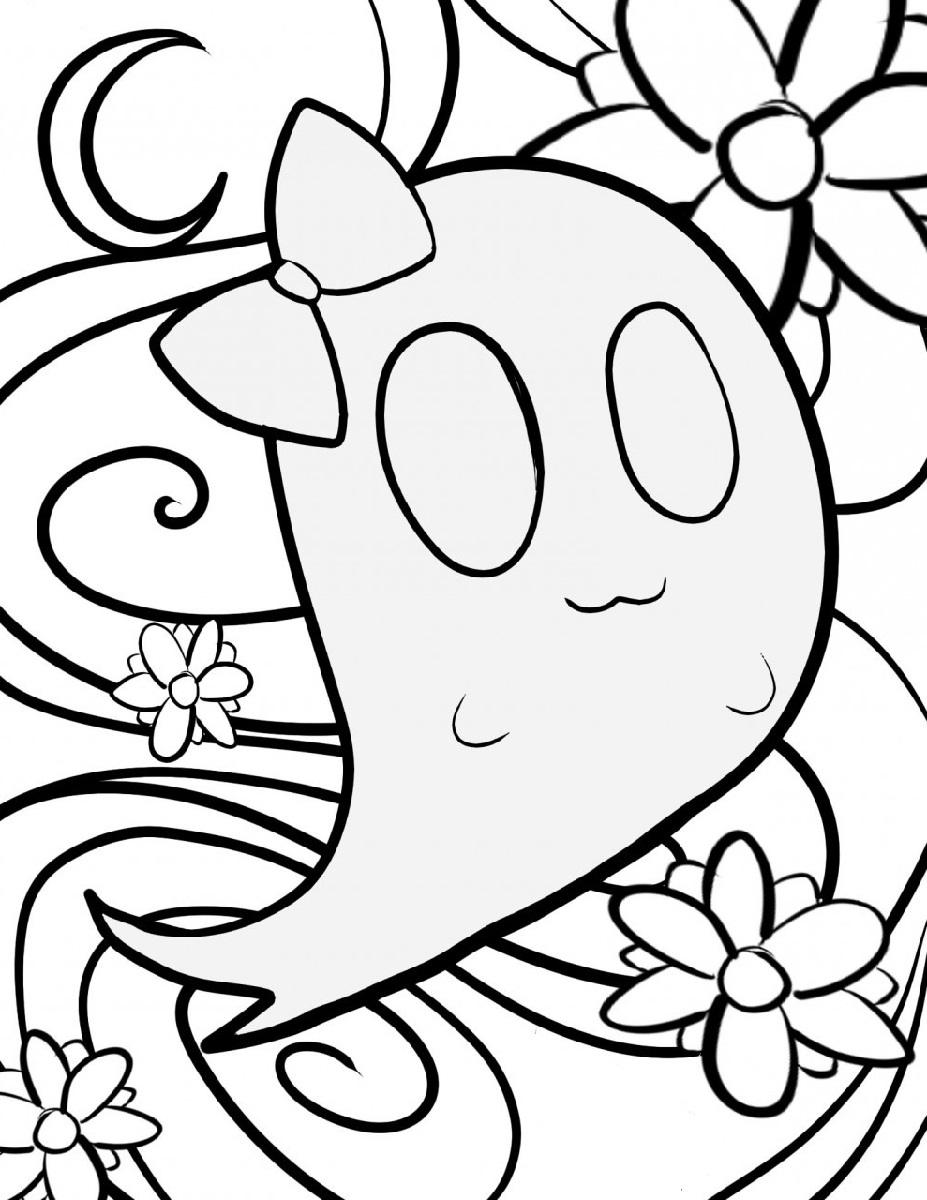 ddlg coloring pages 1
