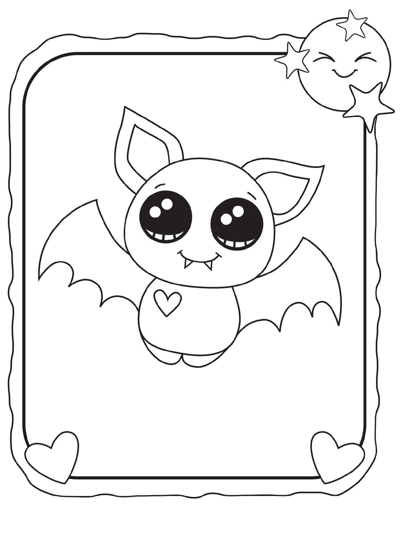 ddlg-coloring-pages-2