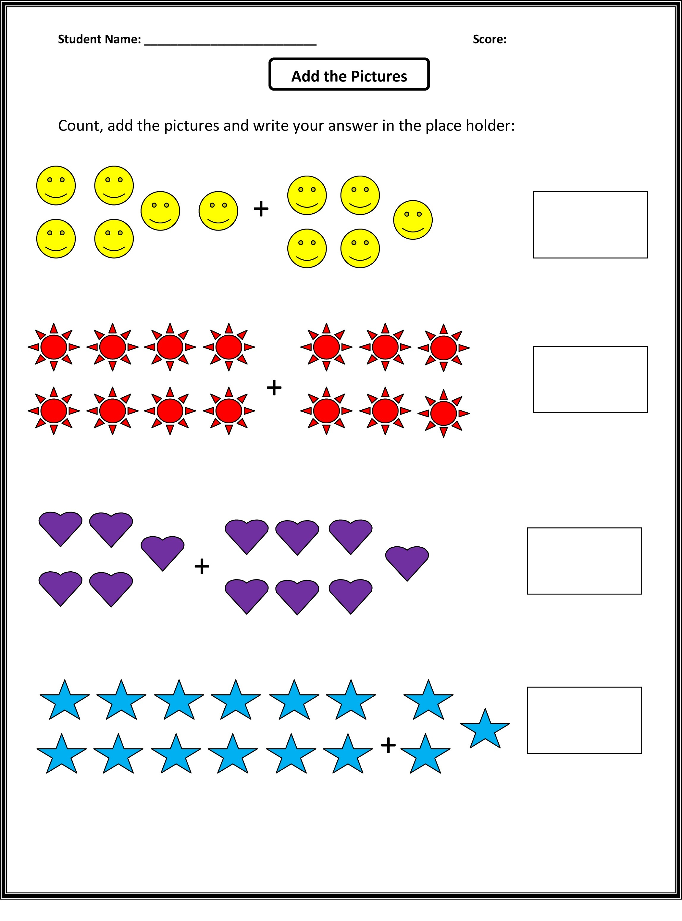 free-first-grade-math-worksheets-3