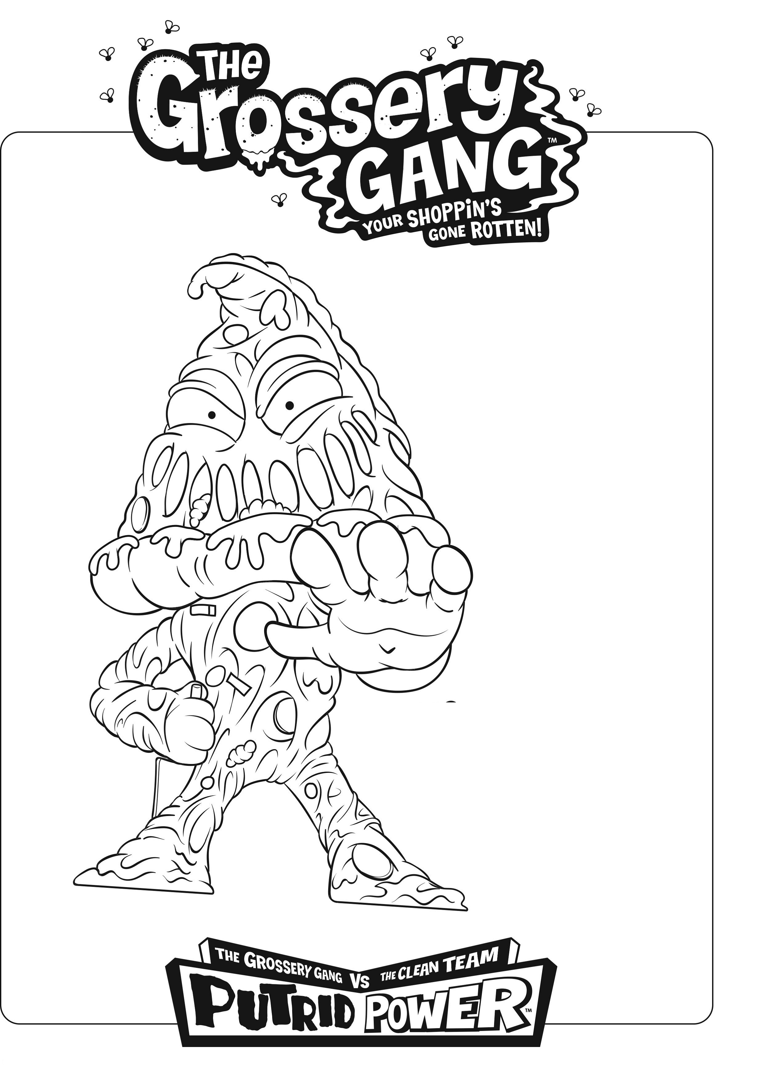 grossery-gang-coloring-pages-2