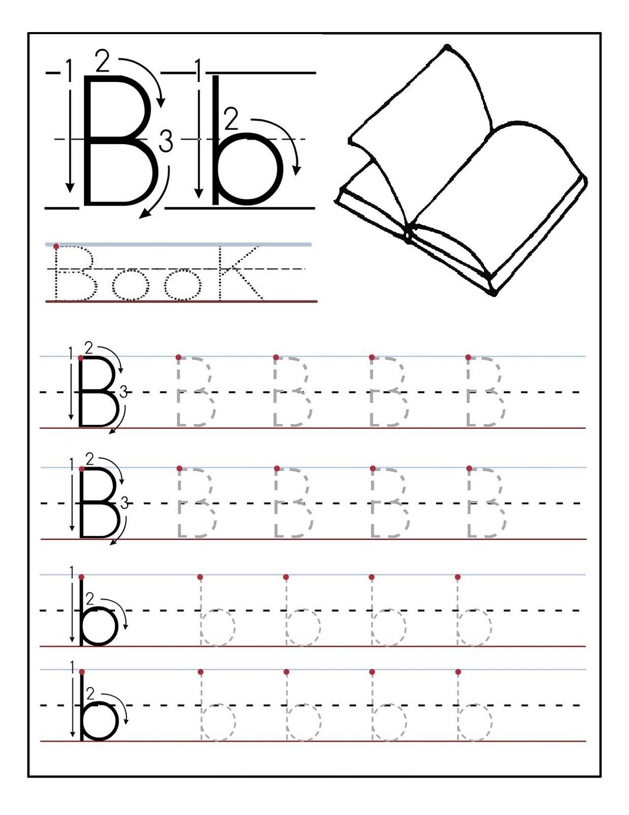 preschool-alphabet-worksheets-2
