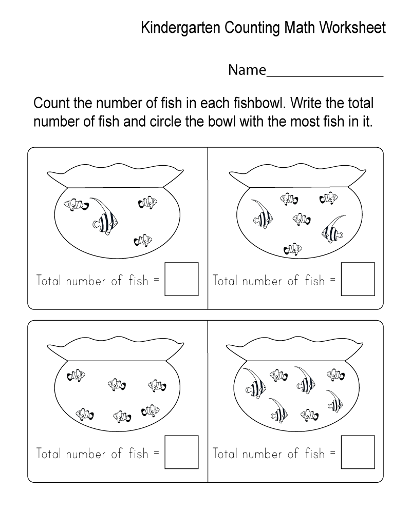 printing sheets for preschoolers 4